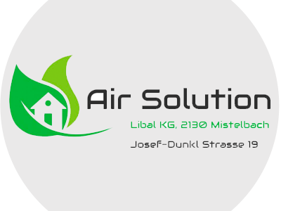 Libal KG - Air Solution