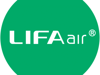LIFAair Ltd.